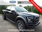 2018 F-150 SuperCrew Cab 4x4,  Pickup #45933 - photo 1