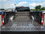 2018 F-250 Crew Cab 4x4,  Pickup #45935 - photo 16