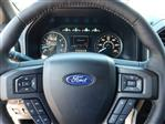 2018 F-150 SuperCrew Cab 4x4,  Pickup #45987 - photo 30