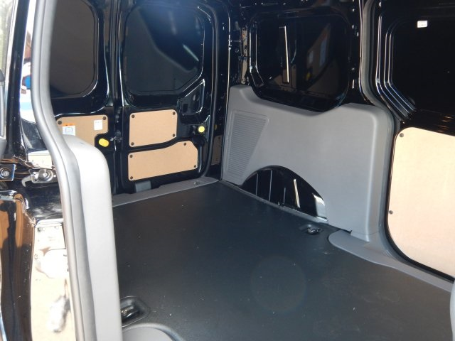 2019 Transit Connect 4x2,  Empty Cargo Van #45995 - photo 29