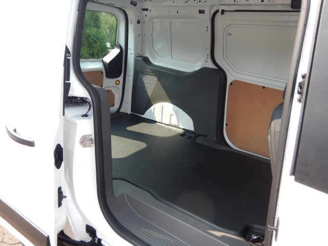 2019 Transit Connect 4x2,  Empty Cargo Van #45996 - photo 25