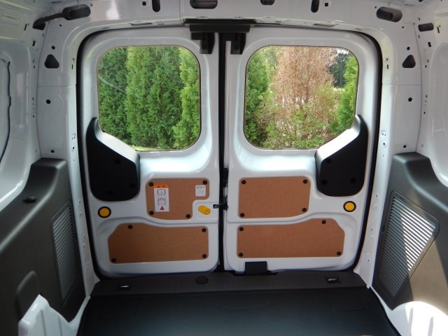 2019 Transit Connect 4x2,  Empty Cargo Van #45996 - photo 26