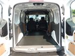 2019 Transit Connect 4x2,  Empty Cargo Van #45996 - photo 1