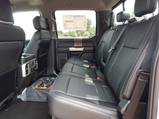 2019 F-350 Crew Cab 4x4,  Pickup #46014 - photo 20