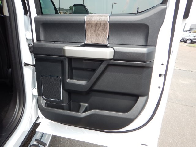 2019 F-350 Crew Cab 4x4,  Pickup #46014 - photo 26