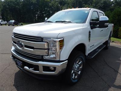 2019 F-350 Crew Cab 4x4,  Pickup #46014 - photo 8