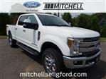 2019 F-350 Crew Cab 4x4,  Pickup #46014 - photo 1