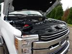 2019 F-350 Crew Cab 4x4,  Pickup #46014 - photo 43