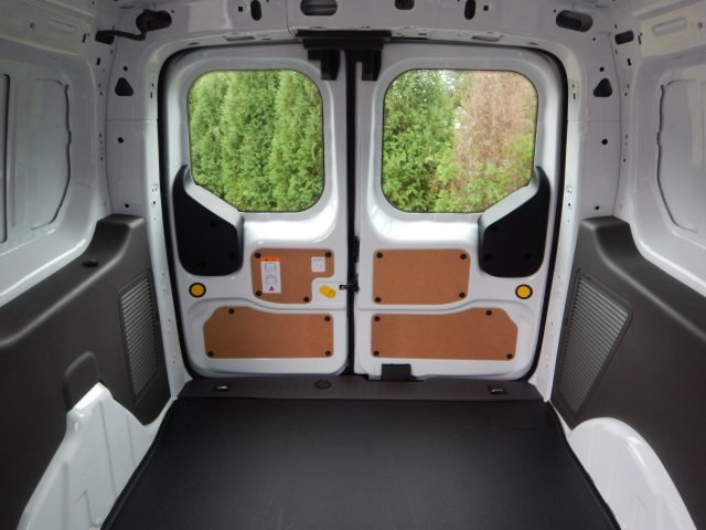 2019 Transit Connect 4x2,  Empty Cargo Van #46030 - photo 28