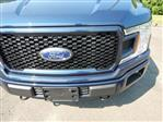 2018 F-150 SuperCrew Cab 4x4,  Pickup #46039 - photo 12