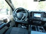 2018 F-150 SuperCrew Cab 4x4,  Pickup #46039 - photo 27
