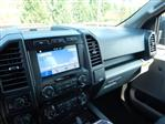 2018 F-150 SuperCrew Cab 4x4,  Pickup #46039 - photo 33