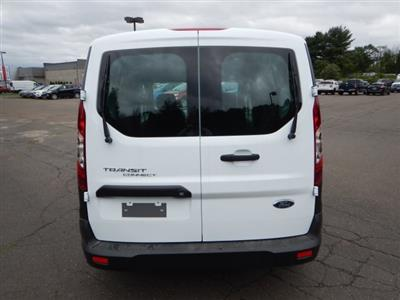 2019 Transit Connect 4x2,  Empty Cargo Van #46042 - photo 6