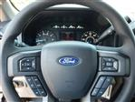 2018 F-150 SuperCrew Cab 4x4,  Pickup #46057 - photo 30