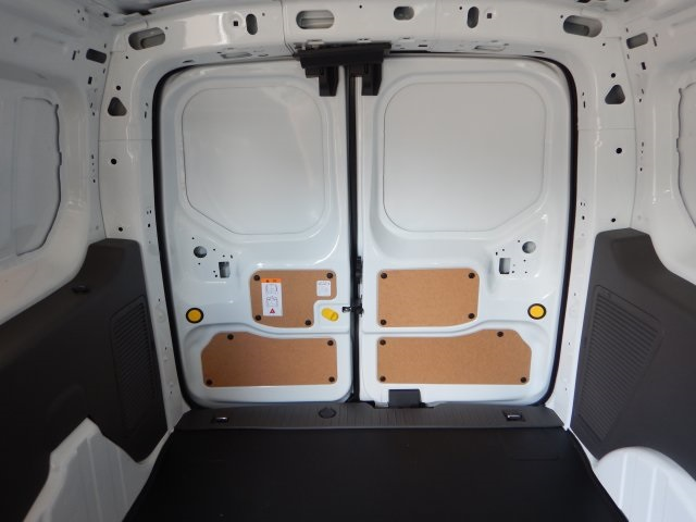 2019 Transit Connect 4x2,  Empty Cargo Van #46062 - photo 29