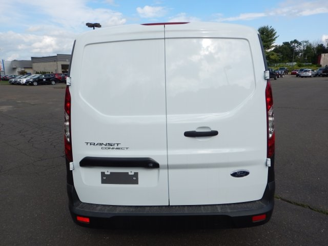2019 Transit Connect 4x2,  Empty Cargo Van #46062 - photo 6