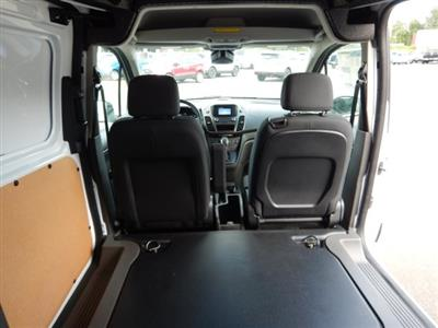 2019 Transit Connect 4x2,  Empty Cargo Van #46062 - photo 2