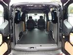 2019 Transit Connect 4x2,  Empty Cargo Van #46095 - photo 2