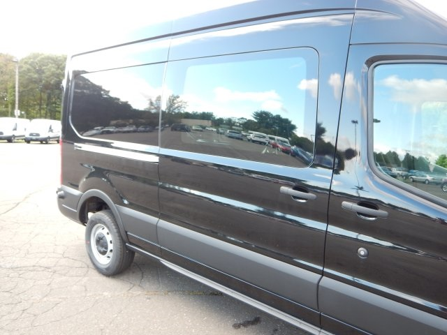 2019 Transit 250 High Roof 4x2,  Empty Cargo Van #46120 - photo 24
