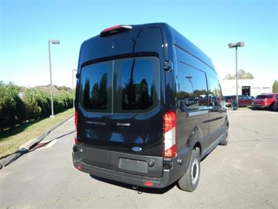 2019 Transit 250 High Roof 4x2,  Empty Cargo Van #46120 - photo 5