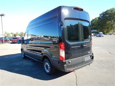 2019 Transit 250 High Roof 4x2,  Empty Cargo Van #46120 - photo 7