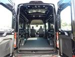 2019 Transit 250 High Roof 4x2,  Empty Cargo Van #46120 - photo 2