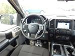 2018 F-150 SuperCrew Cab 4x4,  Pickup #46124 - photo 27
