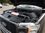 2018 F-150 SuperCrew Cab 4x4,  Pickup #46124 - photo 44