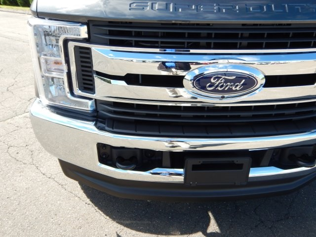 2019 F-350 Crew Cab 4x4,  Pickup #46130 - photo 11