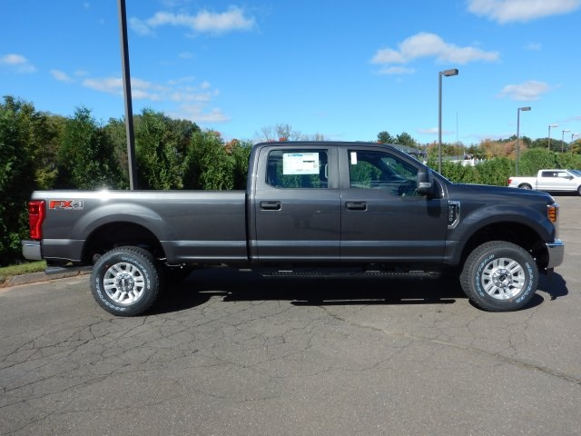 2019 F-350 Crew Cab 4x4,  Pickup #46130 - photo 4