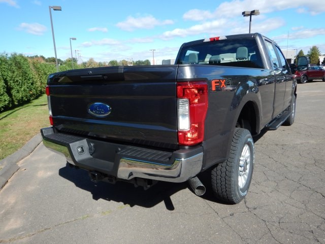 2019 F-350 Crew Cab 4x4,  Pickup #46130 - photo 2