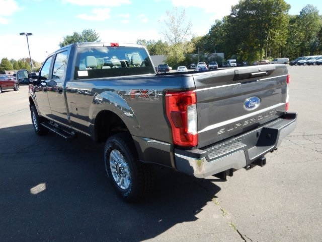 2019 F-350 Crew Cab 4x4,  Pickup #46130 - photo 6