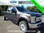 2019 F-350 Crew Cab 4x4,  Pickup #46130 - photo 1