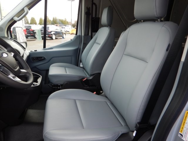 2019 Transit 250 High Roof 4x2,  Empty Cargo Van #46150 - photo 19