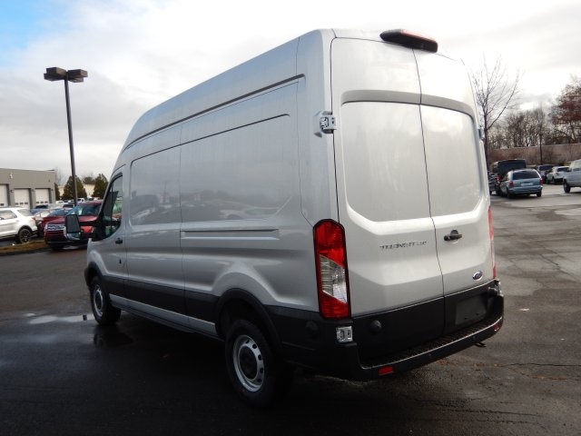 2019 Transit 250 High Roof 4x2,  Empty Cargo Van #46150 - photo 7