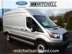 2019 Transit 250 High Roof 4x2,  Empty Cargo Van #46150 - photo 1