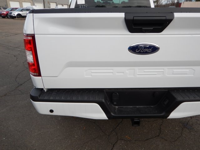 2018 F-150 Super Cab 4x4,  Pickup #46154 - photo 13