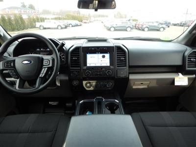 2018 F-150 Super Cab 4x4,  Pickup #46154 - photo 28