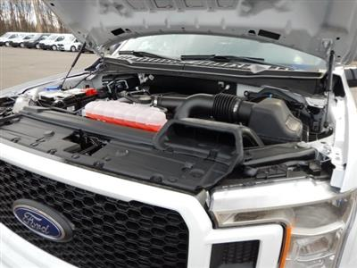 2018 F-150 Super Cab 4x4,  Pickup #46154 - photo 44