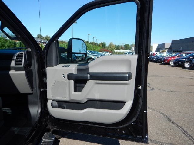 2019 F-350 Regular Cab DRW 4x4,  Cab Chassis #46165 - photo 21