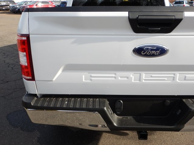 2019 F-150 Super Cab 4x4,  Pickup #46220 - photo 13