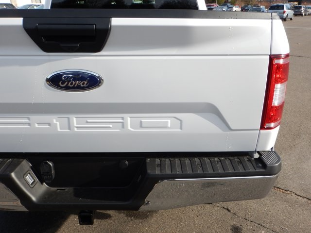 2019 F-150 Super Cab 4x4,  Pickup #46220 - photo 14