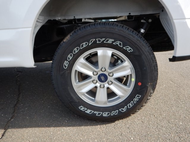 2019 F-150 Super Cab 4x4,  Pickup #46220 - photo 36