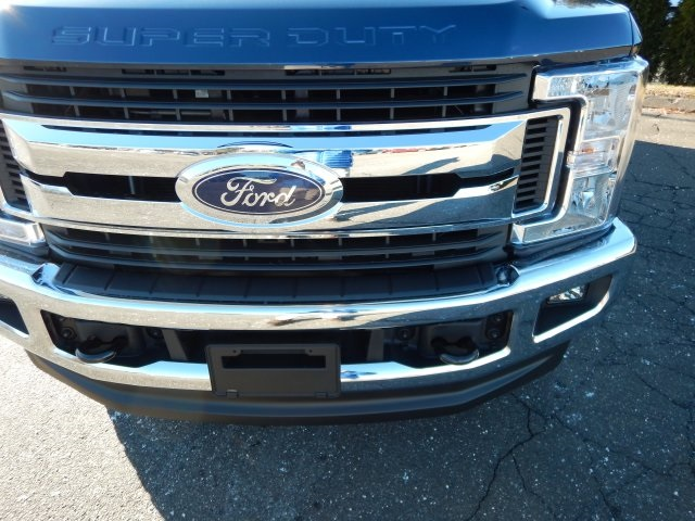 2019 F-350 Super Cab 4x4,  Pickup #46276 - photo 12