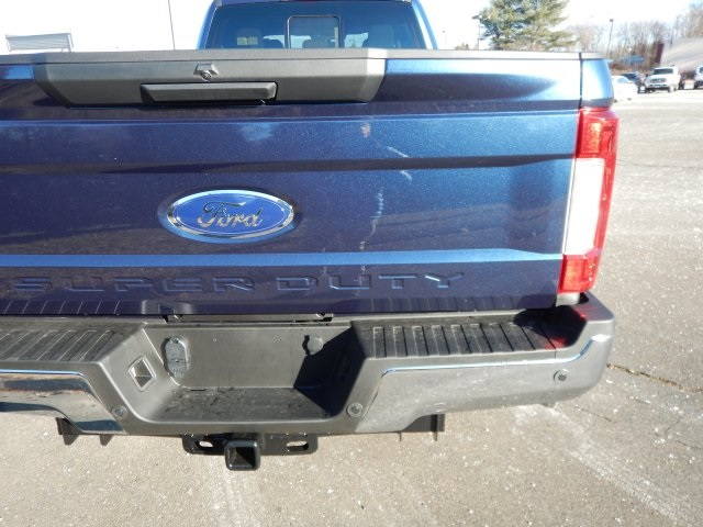 2019 F-350 Super Cab 4x4,  Pickup #46276 - photo 14