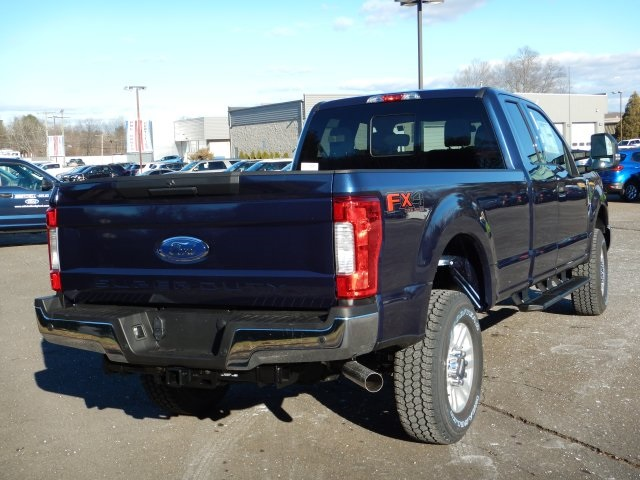 2019 F-350 Super Cab 4x4,  Pickup #46276 - photo 2