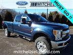 2019 F-350 Super Cab 4x4,  Pickup #46276 - photo 1