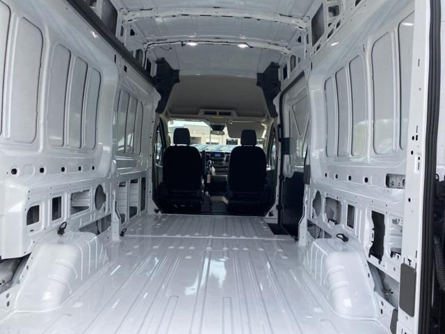 2020 Ford Transit 350 High Roof AWD, Empty Cargo Van #47297 - photo 1
