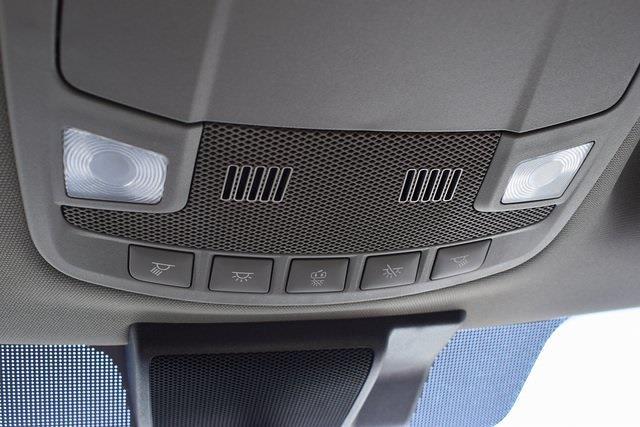 2021 Ford F-350 Regular Cab DRW 4x4, Reading Marauder Dump Body #47439 - photo 55