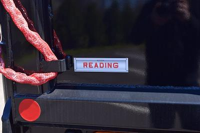 2021 Ford F-350 Regular Cab DRW 4x4, Reading Marauder Dump Body #47439 - photo 26